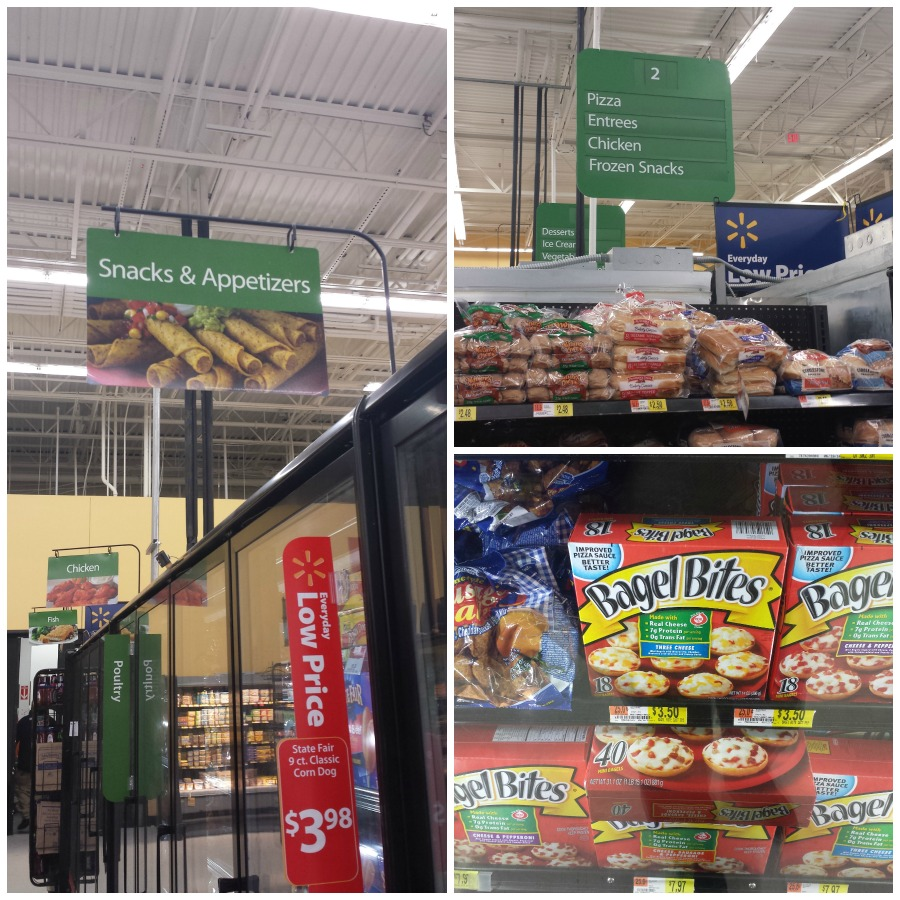 back-to-school-snacks-aisle-collage