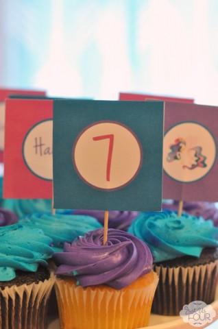 h-my-little-pony-cupcakes_wm