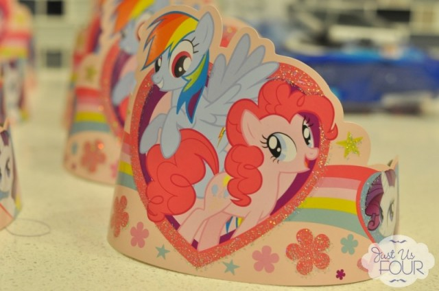 h-my-little-pony-tiara_wm