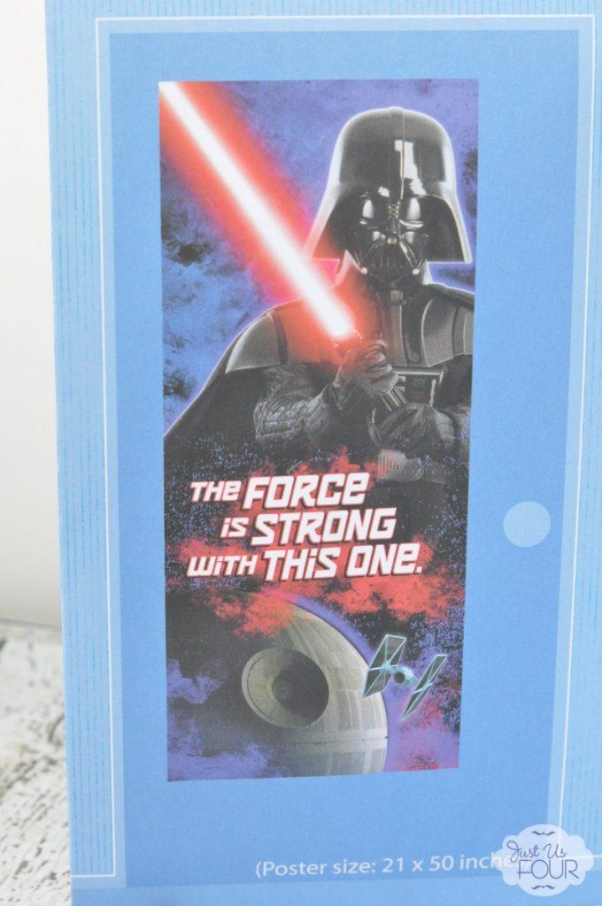 hallmark-card-poster-inside