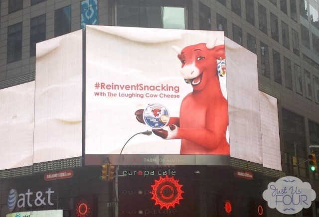 laughing-cow-billboard_wm