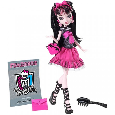 monster-high-doll