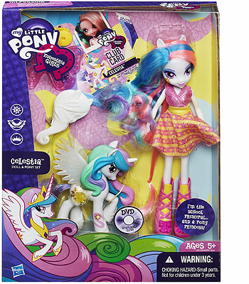 my-little-pony-equestria-doll
