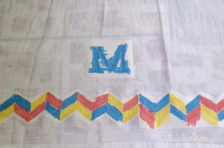 stenciled-tea-towels-3