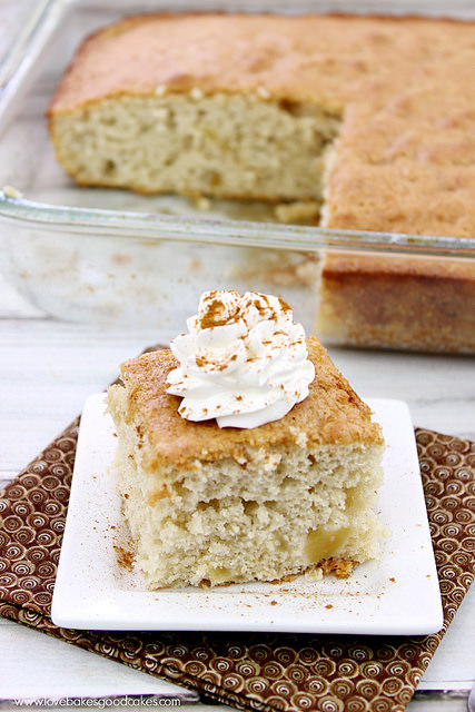 Good Food Cakes And Bakes Recipes