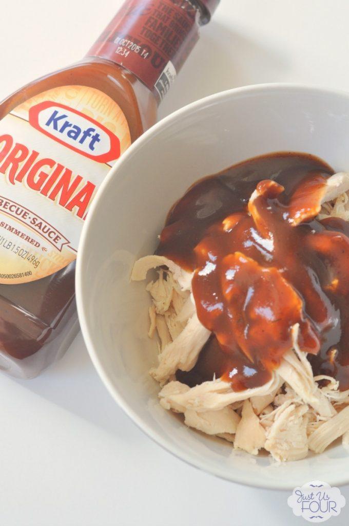 Kraft-BBQ-chicken_wm