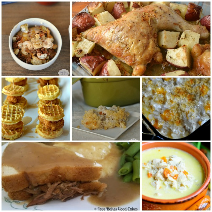 comfort-food-collage-1