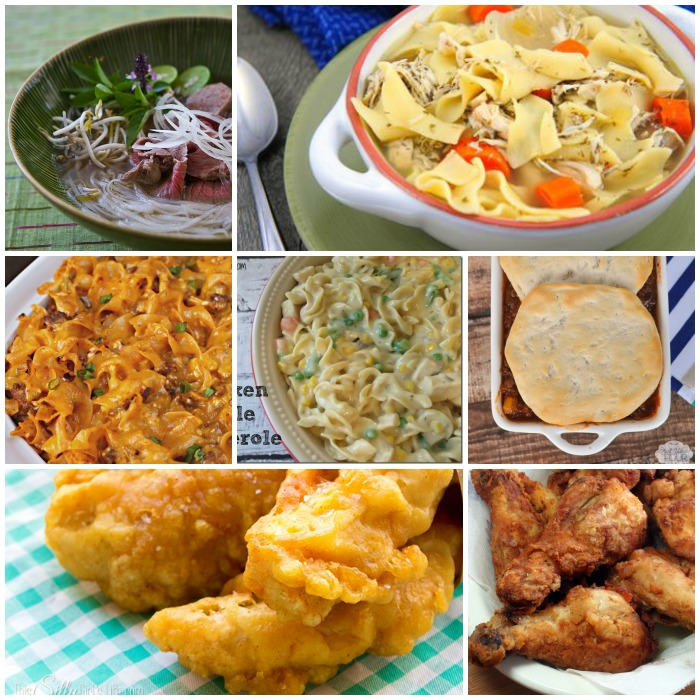 comfort-food-collage-2
