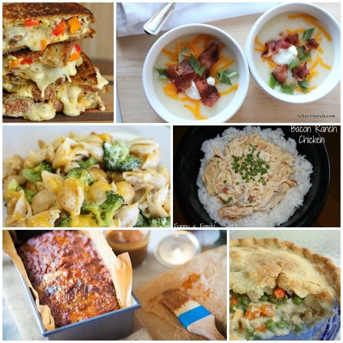 comfort-food-collage-4