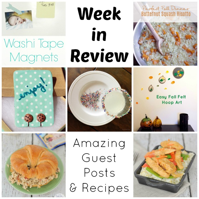 week-in-review-collage