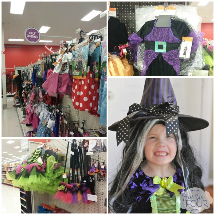 Target-Halloween-Costumes-Witch_wm