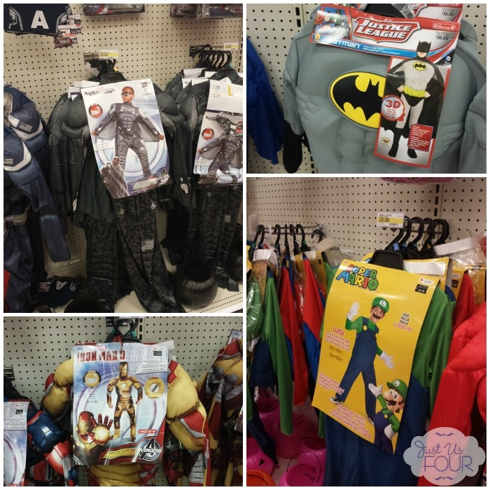 Target-Halloween-Costumes-for-Boys_wm