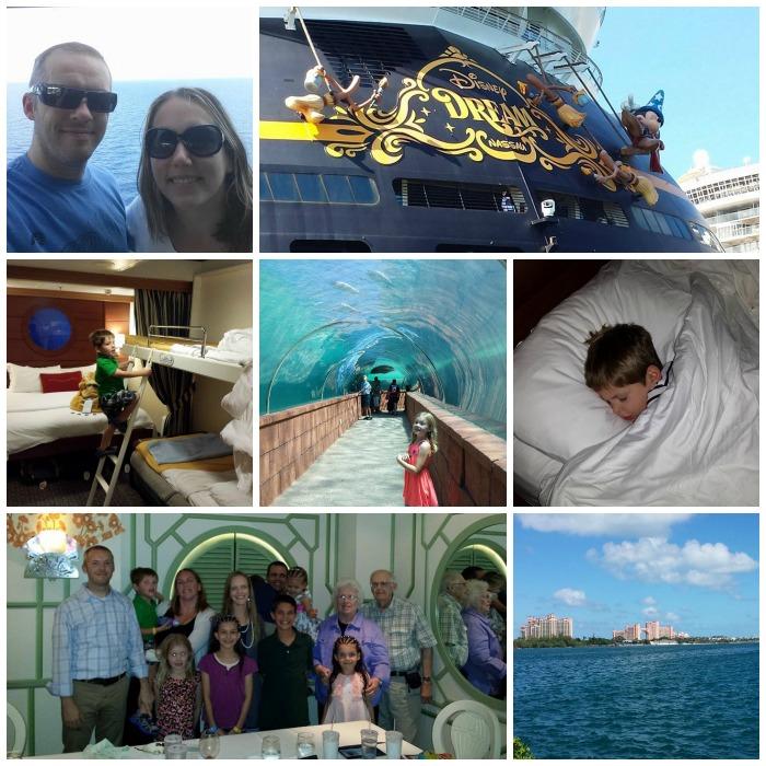 disney-trip-collage