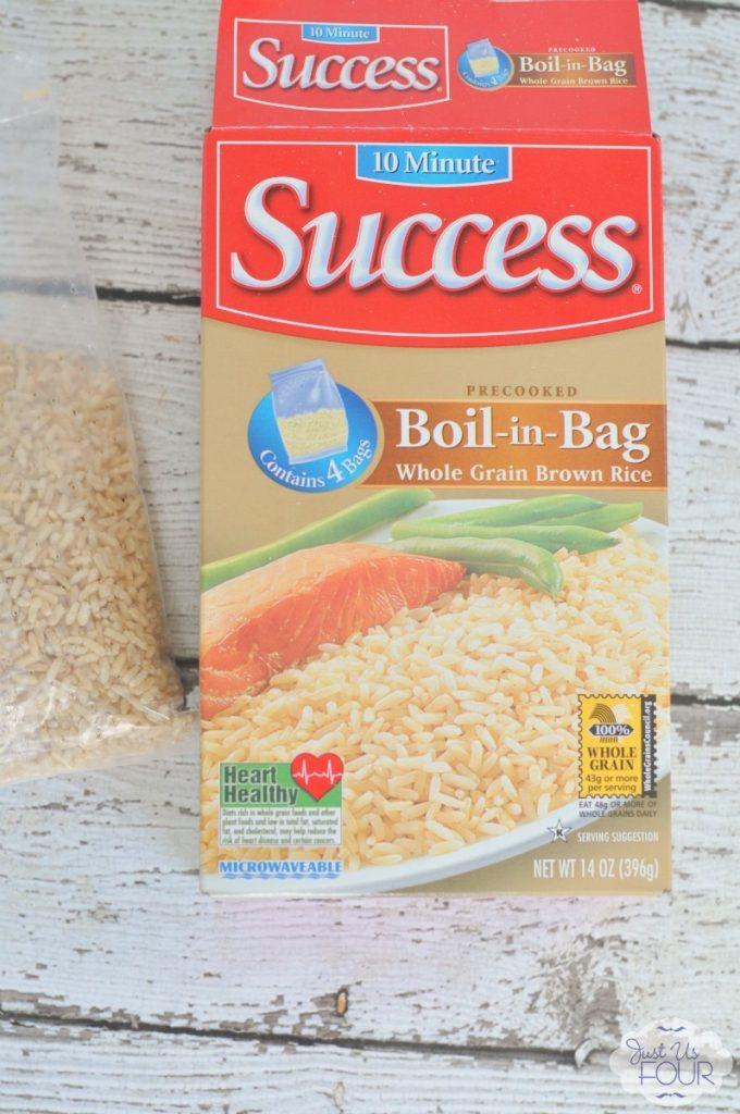 margarita-chicken-bowl-rice-package_wm