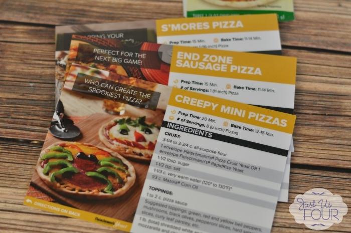 mummy-pizza-recipe-cards_wm