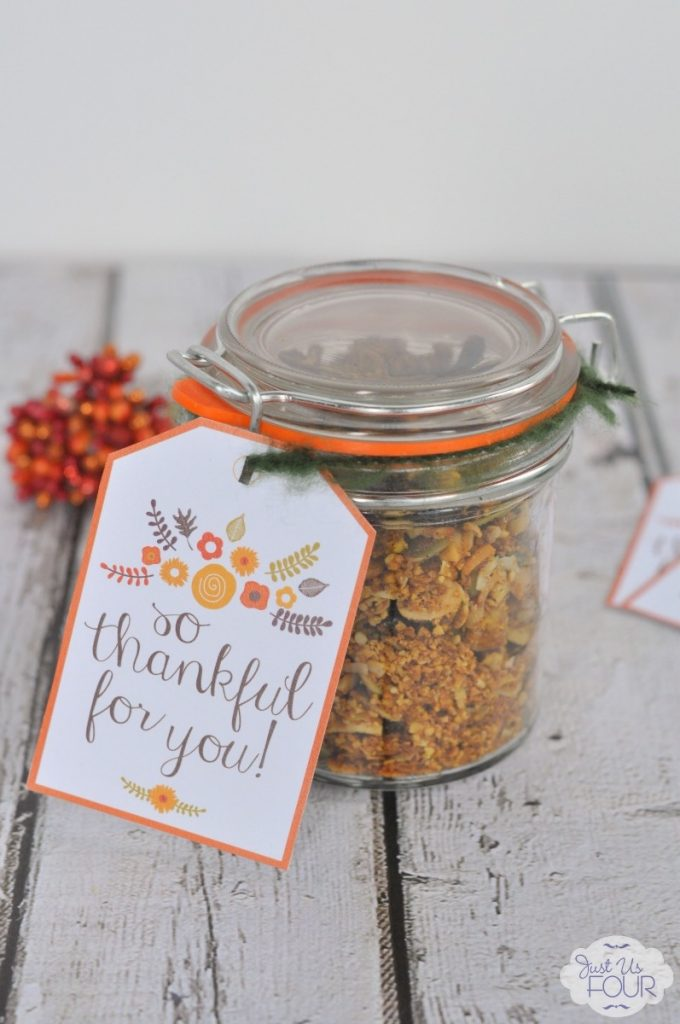 paleo-pumpkin-granola-with-tag_wm