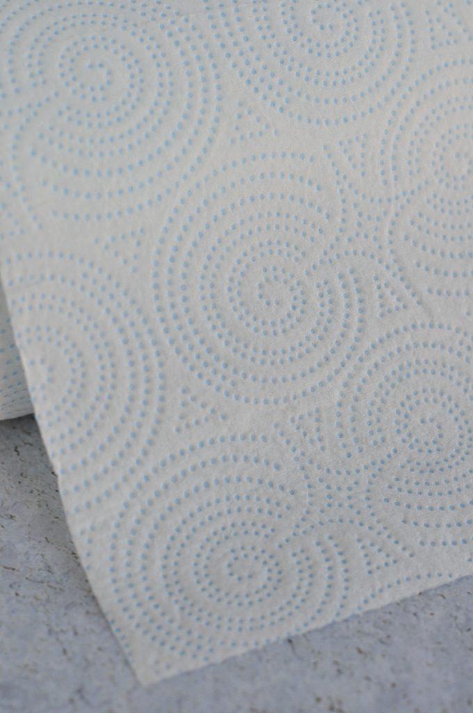 sparkle-towel-up-close