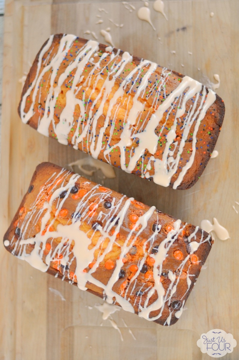 trumoo-orange-cream-monster-bread-loaf_wm