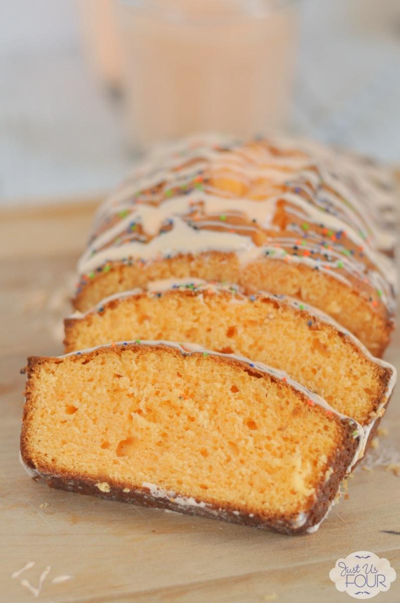 trumoo-orange-glazed-bread_wm