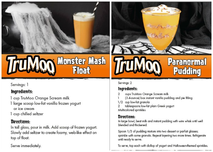 trumoo-recipe-cards