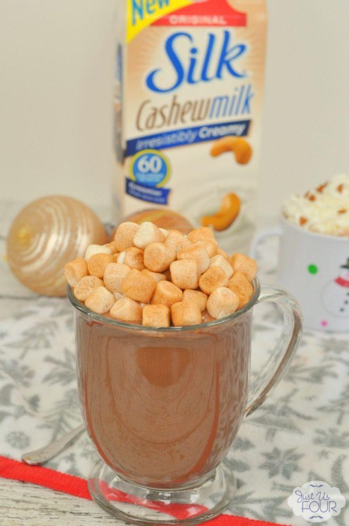 cashew-milk-mexican-hot-chocolate-2_wm