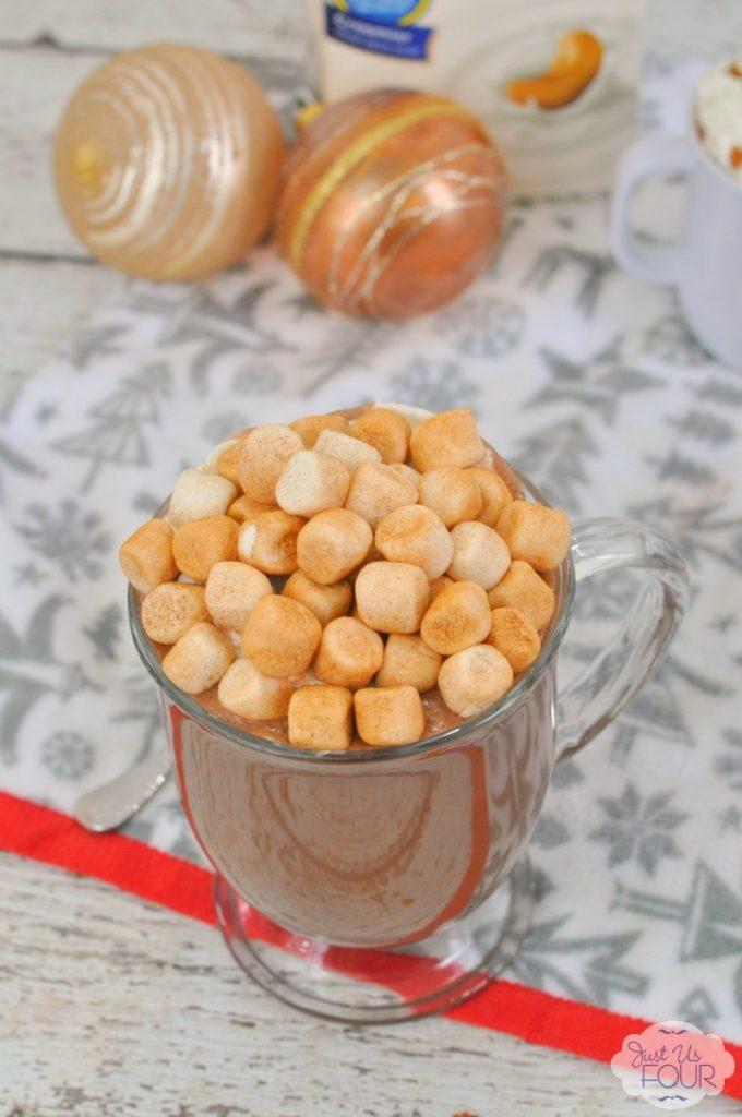 cashew-milk-mexican-hot-chocolate-3_wm