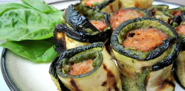13 - Paleo OMG - ZUcchini Pesto Roll Ups