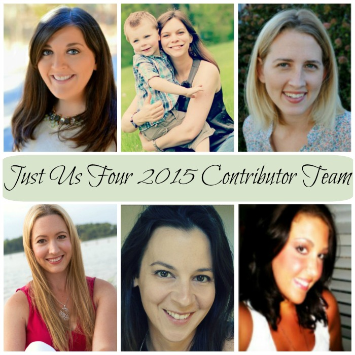 2015-Contributor-Team-1st-Half