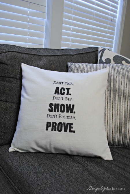 Resolution-Reminder-Pillow-w-watermark