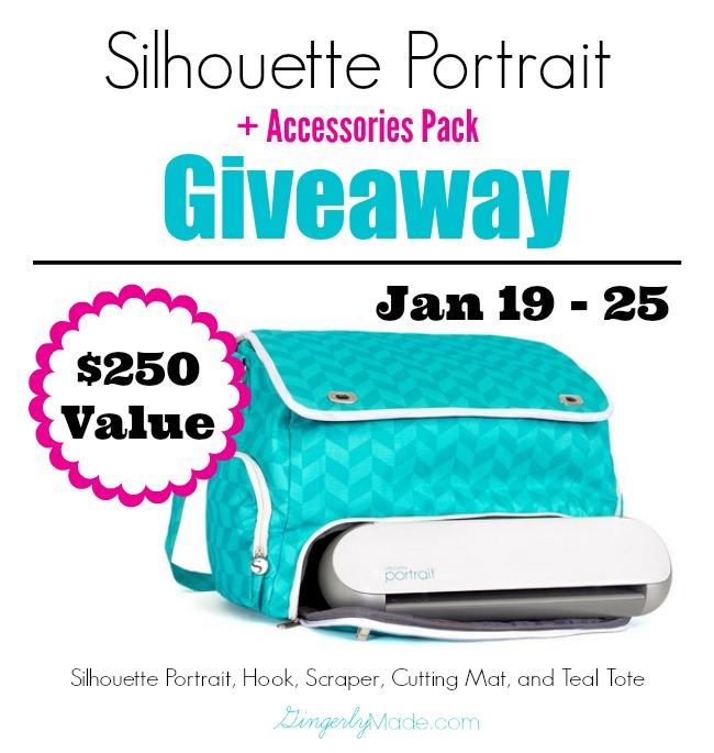 Silhouette-Portrait-Giveaway