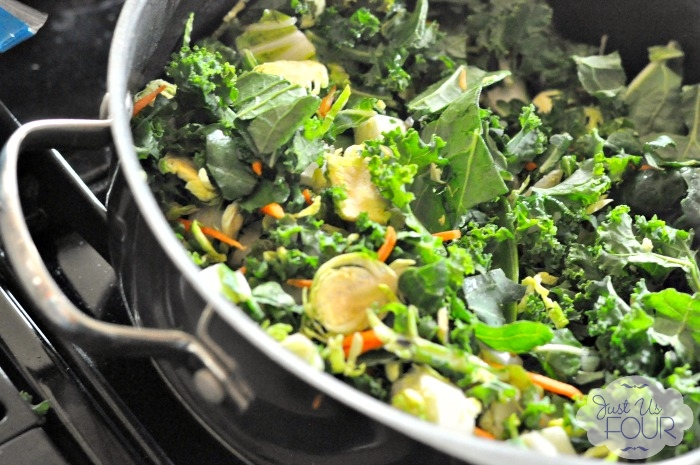 eat-smart-veggies-pan_wm