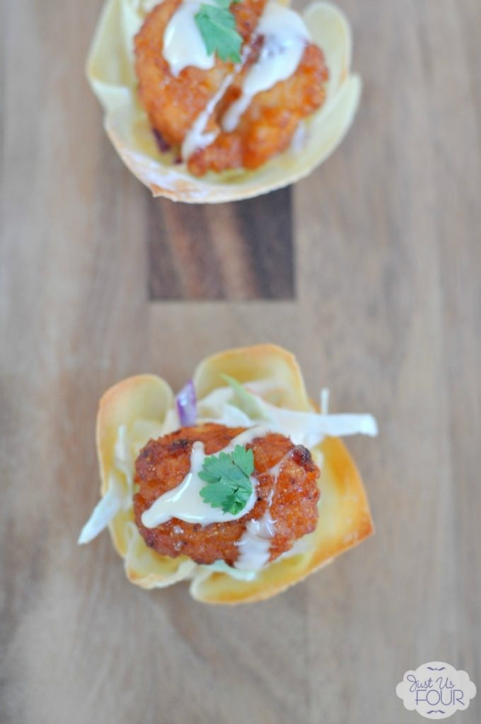 general-tsos-wonton-cups-5_wm