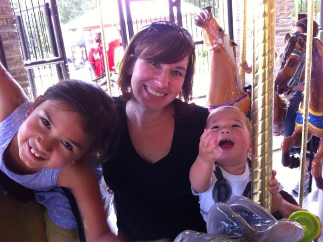 liz-photo-with-kids