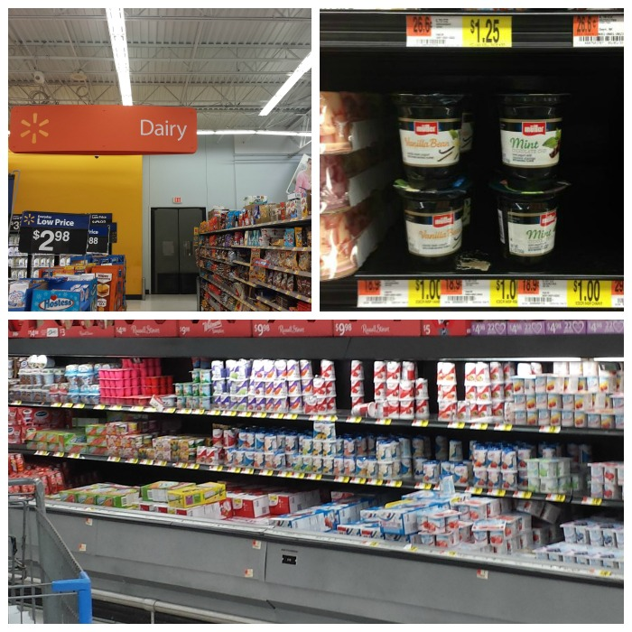 muller-yogurt-store-collage