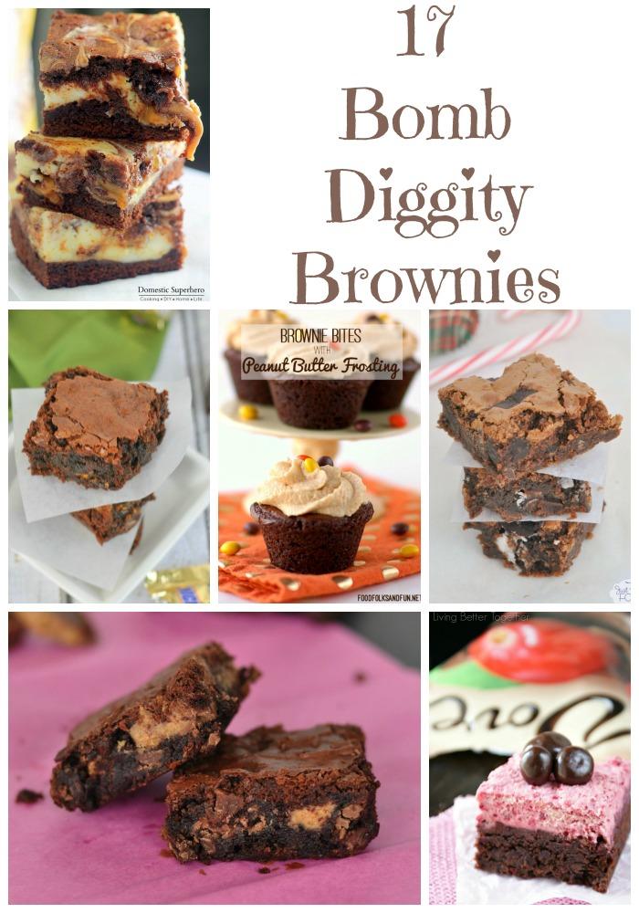 17-bomb-diggity-brownies