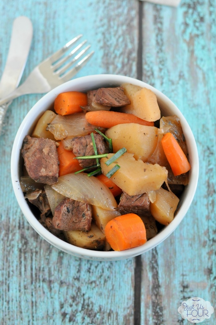 one-pot-Irish-beef-stew-2_wm