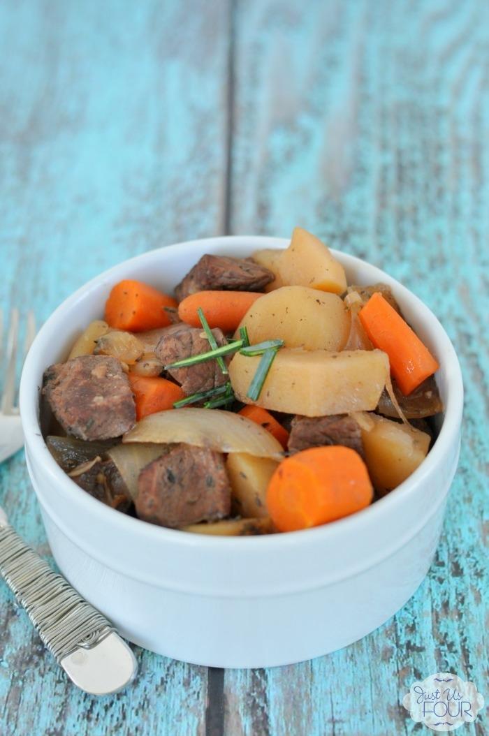 one-pot-Irish-beef-stew-3_wm