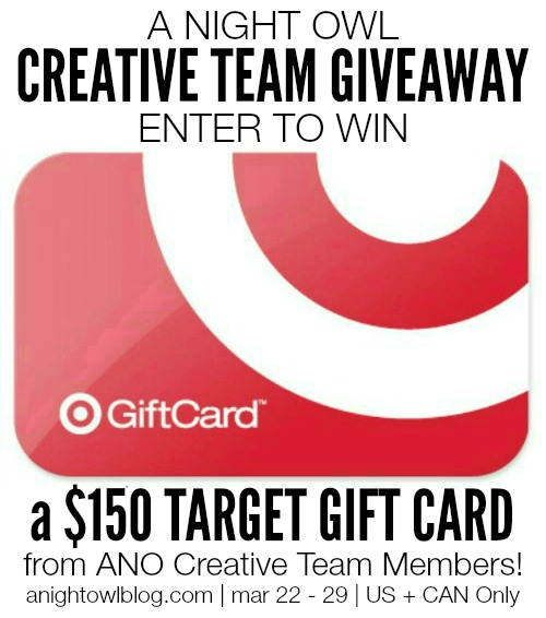 ANO-Creative-Team-Giveaway-March