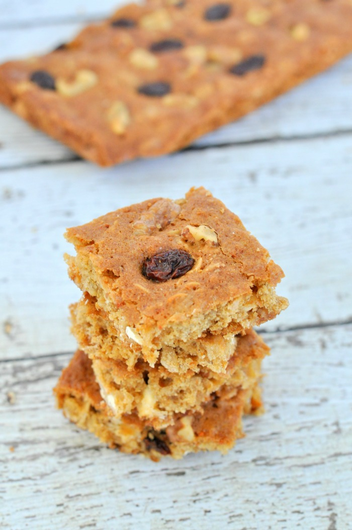 carrot-cake-cookie-bars-unfrosted