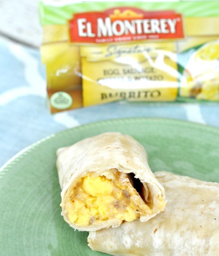 el-monterey-breakfast-burrito