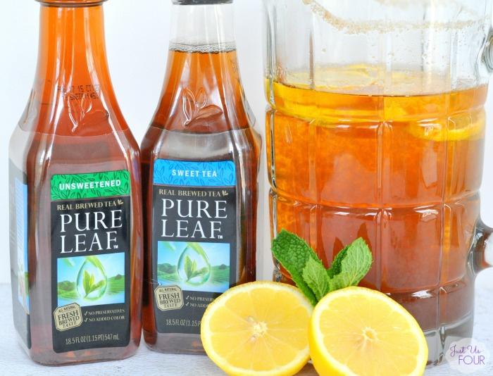 lemon-ginger-iced-tea-mojito-pure-leaf-wm