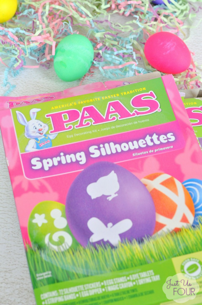 ombre-easter-egg-tree-PAAS