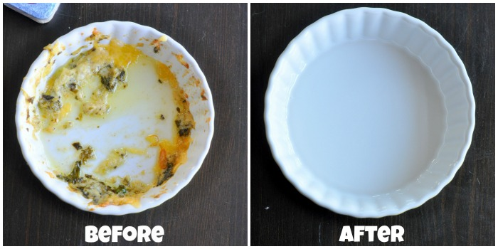 triple-cheese-kale-dip-before-after