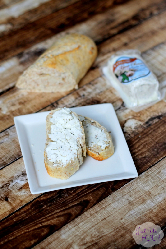 Joan-of-arc-goat-cheese-11