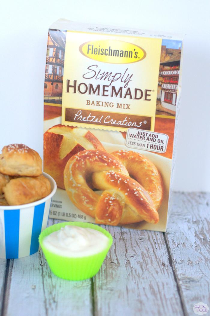 cinnamon-sugar-pretzels-dip4