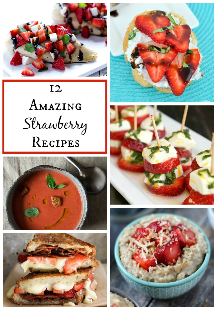12-amazing-strawberry-recipes