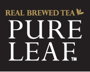 Pure-Leaf-Tea