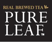 Pure-Leaf-Tea