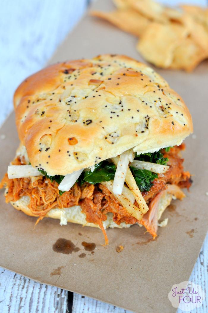 braised-pork-sandwich-11-wm