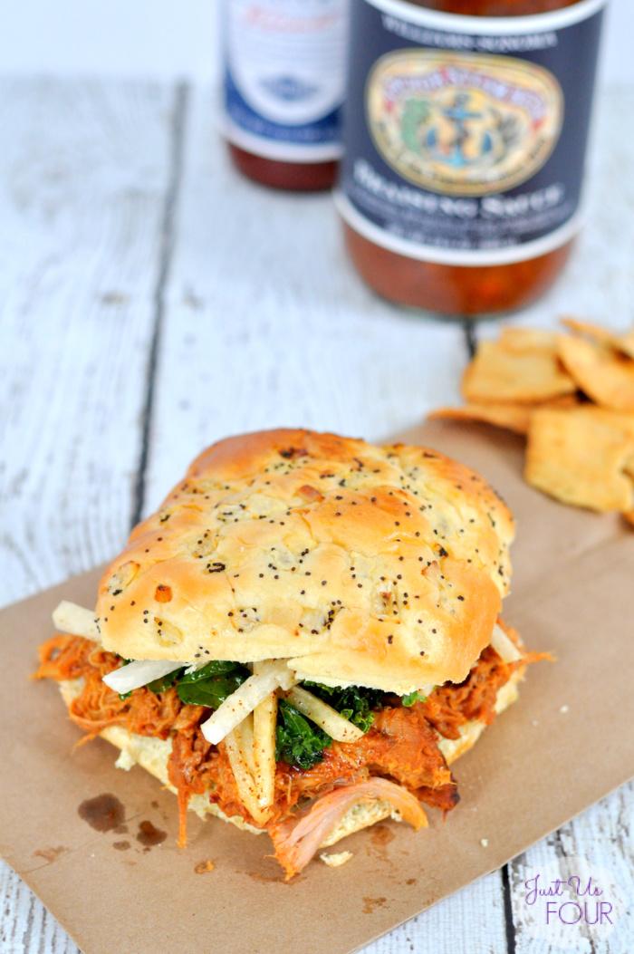 braised-pork-sandwich-13-wm